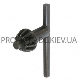 ST-1222 Ключ для зажима патрона 13 мм