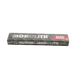 Електроди MONOLITH УОНИ 13/55 Плазма 5 мм / 5 кг 13-55-5-5