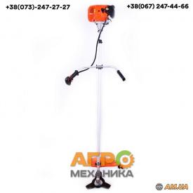 Мотокоса TATA BC520