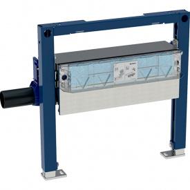 Монтажный элемент Geberit Duofix для стенового душевого трапа 50 см под стяжку 90-200 мм 111.591.00.1