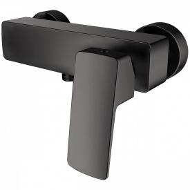 GRAFIKY змішувач для душу 35 мм IMPRESE ZMK041807080