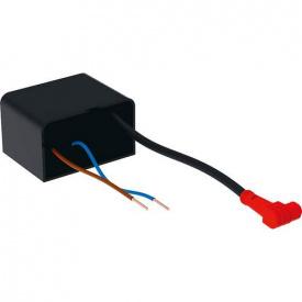 Сетевой блок питания Geberit для системы очистки воздуха DuoFresh 230 В 12 В 50 Гц 243.971.00.1