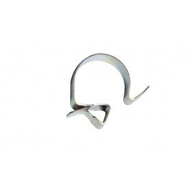 Кліпса для сталевих балок Walraven Britclips GAM8 балка 8-12 мм затиск 6-9 мм 52091209