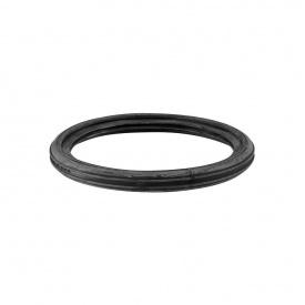 Уплотнительное кольцо GEBERIT Г образного выпускного патрубка d90 мм 387.282.00.1