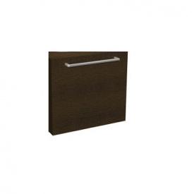 DOMINO фасад шкафчику универсальному с выдвижным ящиком с ручкой 50x37x37 см венге пол KOLO Польша 89396-000