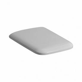 LIFE сидіння для унітазу дюропластовое з мікроліфтом KOLO Польща M20112000
