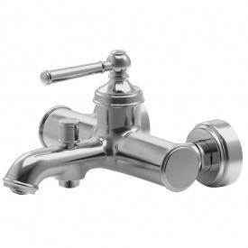 HYDRANT смеситель для ванны 35 мм IMPRESE ZMK031806040