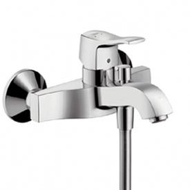Metris Classic Змішувач для ванни одноважільний HANSGROHE 31478000