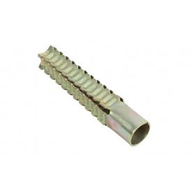 Металевий розпірний дюбель Walraven BIS 38 мм 6103838
