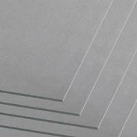 Siniat Cementex (KALSI LING) фиброцементная плита (6х1200х2400)