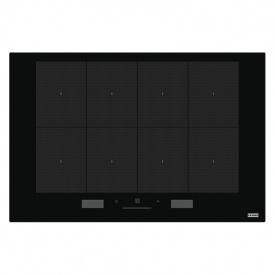 Варочная поверхность FMY 808 I Flex Pro BK черная Franke (108.0613.588)