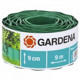 Бордюрная лента Gardena 900x9см (00536-20.000.00)
