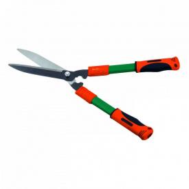 Ножиці для живоплоту GARTNER 600мм (80001014)