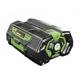 Батарея аккумуляторная EGO BA3360 56В 6Ач (400096002)