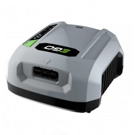 Зарядное устройство EGO CHX5500E Commercial для BAX1500 (220113001)