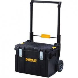 Ящик DEWALT TOUGHSYSTEM DS450 480x100x600мм DWST1-75668