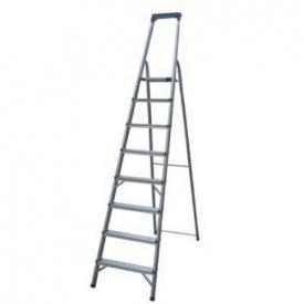 Лестница-стремянка Flora 8 ступеней (5035534)