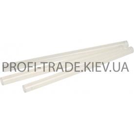 73-100 Клеевые стержни 11,2x200 мм (1 кг/уп.)