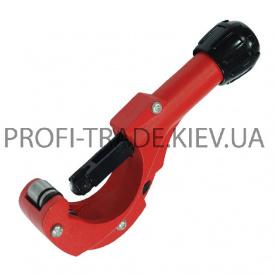 NT-0012 Труборіз для металевих труб 5-50 мм
