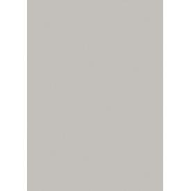 HPL пластик Egger U763 ST76 Серый перламутровый 2800x1310мм