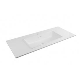 Умывальник для ванной комнаты Bulsan DREAM 1055х460х173