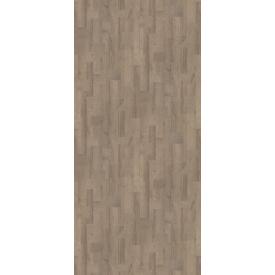 HPL пластик Egger H050 ST9 Деревянные блоки натуральные 2800мм х1310мм