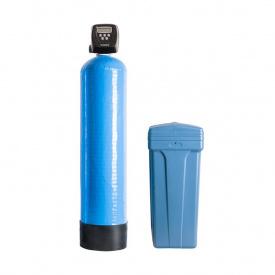 Умягчающий фильтр Organic U-16 Eco 125 л