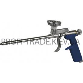 81-680 Пистолет для нанесения полиуретановой пены 2,1 мм