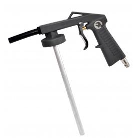 PT-0701 Пистолет под гравитекс пневматический