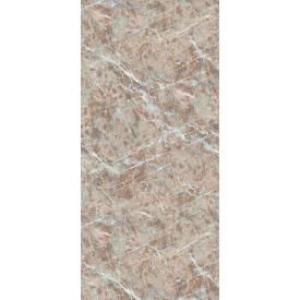 HPL пластик Egger F014 ST9 Мрамор Энгельсберг 2800мм х1310мм