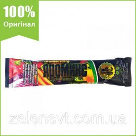 """Добриво """"Яромікс"""" для овочевих культур (30 мл) від Agromaxi"""