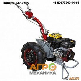 Мотоблок Мотор Сич МБ-9Е