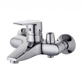 Змішувач для ванни DOMINO BLITZ (DBC-102N)