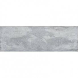 Плитка для стіни CERSANIT SAMIRA GREY STRUCTURE 20*60 (9шт/1,08м.кв пач)