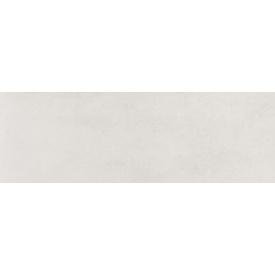 Плитка для стіни CERSANIT SAMIRA WHITE STRUCTURE 20*60 (9шт/1,08м.кв/пач.)