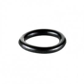 Кольцо штуцерное Valtec VTm 390 32 мм VTm.390.0.000032