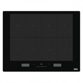 Варочная поверхность FMY 658 I Flex Pro BK черная Franke (108.0613.587)