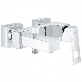 Eurocube Смеситель для ванны однорычажный GROHE 23140000