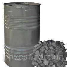 Карбид кальция для сварки в барабане 125кг