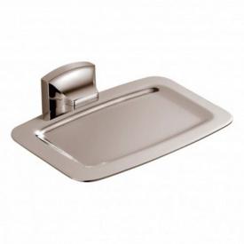 Мильниця для ванної KRAUS FORTIS KEA-13305BN
