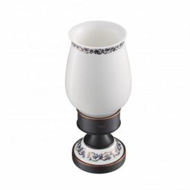 Стакан для зубних щіток KRAUS APOLLO KEA-16513ORB