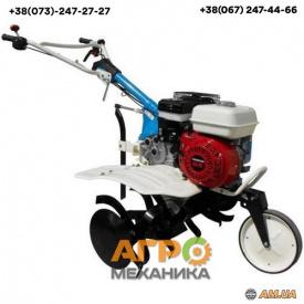 Мотокультиватор AGT AGT5580GX160