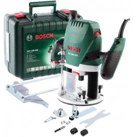 Фрезер Bosch POF 1400 ACE в чемодані