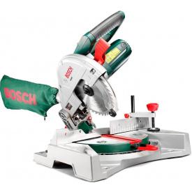 Пила торцювальна Bosch PCM 7