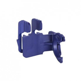 Крепление к клапану наполнения Geberit Sigma 12cm UP300/320 240.923.00.1
