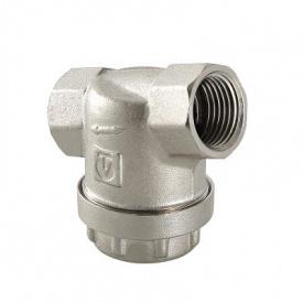 Фильтр механической очистки универсальный 1 Valtec VT.386.N.06