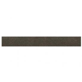 Декоративний бордюр для саду MultyHome 0,5х9х600 см сіро-коричневий