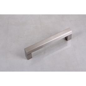 Ручка мебельная Falso Stile РК-660никель