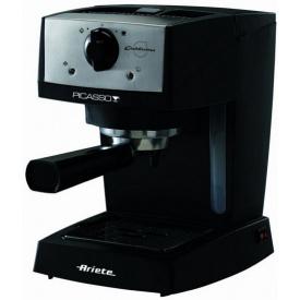 Кофеварка эспрессо Ariete 1366B (6412336)