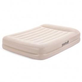 Надувная кровать Bestway 67696 Двуспальная